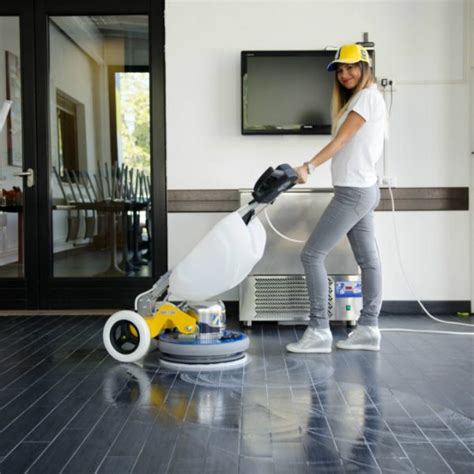 maxi orbit floor cleaning machines klindex clean floors