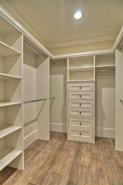 master closet ideas best 25 master closet design ideas on pinterest