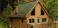 Arkansas Ozarks Cabin Rentals by Six Things To Do On A Weekend In Jasper Beautiful The O