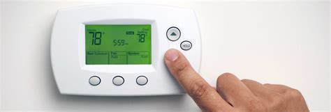 Set The Heat Best Setting For Your Central Air Conditioning Consumer