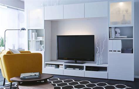 ikea tv home design  interior