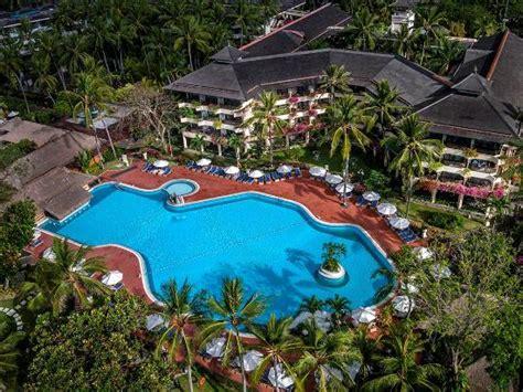 prama sanur beach bali updated  prices hotel