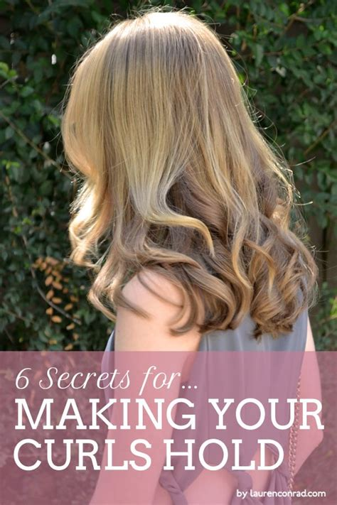 wedding hair how to hold curls in dominican republic retro pin curls cute idea for bridal boudoir picmia