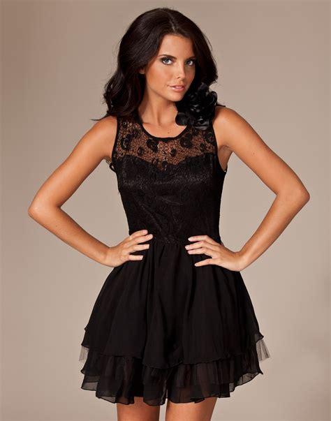 kz ocuklar in dantel elbise modelleri dantel elbise modelleri bakımlı kadın