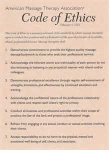 Types of massage additional resources corporatemassage
