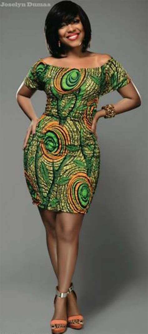 african dresses designs fat ladies african dresses african prints african women dresses african fashion