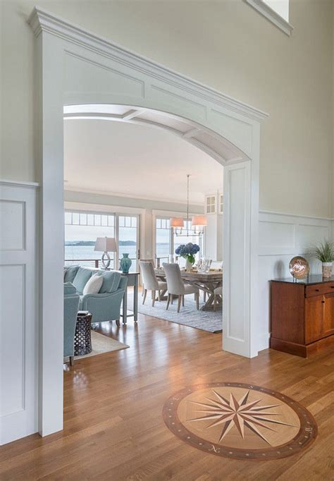 home design center flooring inc best 25 archway decor ideas on cheap house decor great ideas and upgrade