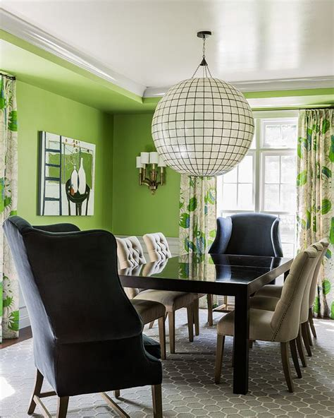 Apple Green Living Room by 17 Best Images About Living Room Remodel On