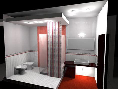 progetto bagno progetto bagno