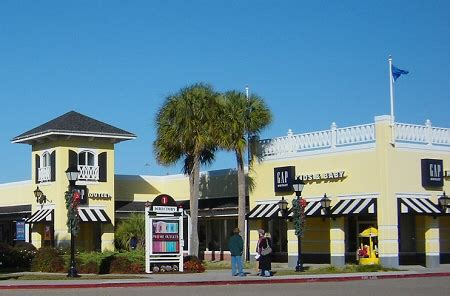 Office Depot Biloxi by Office Depot Gulfport Ms 28 Images Comvest Properties
