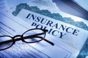 the insurance act 2015 what you need to