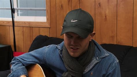 what are you listening to trent harmon trent harmon cover s chris stapleton s quot what are you