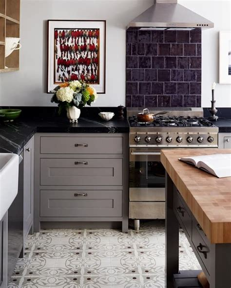 Pros And Cons Of Soapstone Countertops by Soapstone Countertops Pros And Cons To Consider