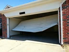 automatic garage door repair in dubai 0522786198 dubai