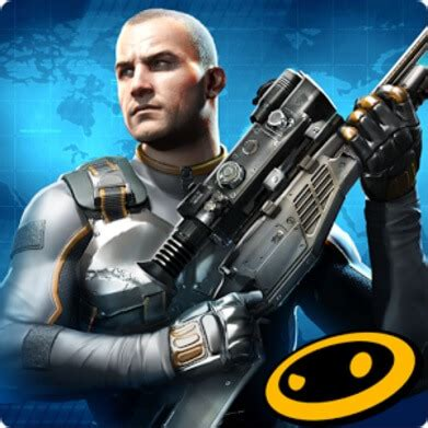 contract killer 3 sniper 3 0 0 mod apk free android modded contract killer sniper v5 0 0 apk indir 220 cretsiz android