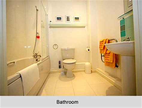 vastu for bathroom and toilet vastu shastra 187 ideas home