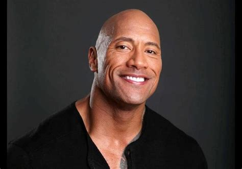 best biography films 2013 dwayne johnson is the top grossing actor of 2013