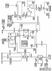 wiring diagram for 1999 chevy s10 wiring get free image about wiring diagram