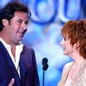 vince gill and reba mcentire oklahoma swing reba mcentire vince gill free listening videos