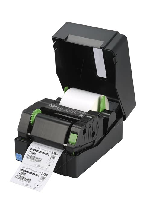 Best Seller Printer Label Barcode Tsc Ta 200 tsc te200 printmark printmark