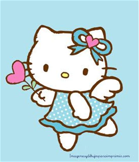 imagenes hello kitty para imprimir 17 best images about hello kitty on pinterest flower