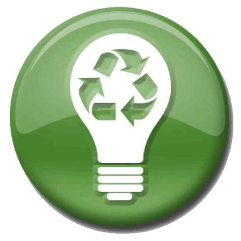 Seaving Energy energy saving chris s technology