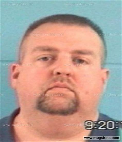 Chambers County Arrest Records Charles Culp Click2houston In Reports Former Chambers County Deputy And