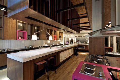 Nicolas Kitchen by Gallery Of Kitchen Center Nicol 225 S Lipthay Kit Corp 11