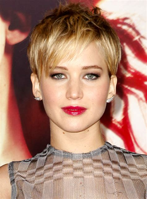 5 latest women hair style trends 2014 according to face shape top 5 hair trends for men and women in 2014 daily hive