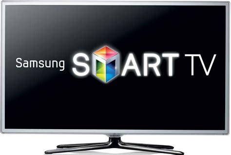 Tv Samsung Di samsung presenta i nuovi modelli di uhd tv