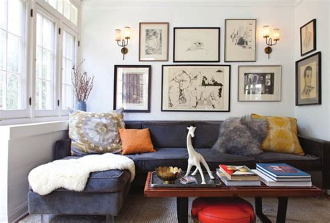 behind the couch wall decor ideas for that wall behind the sofa kelly bernier designs