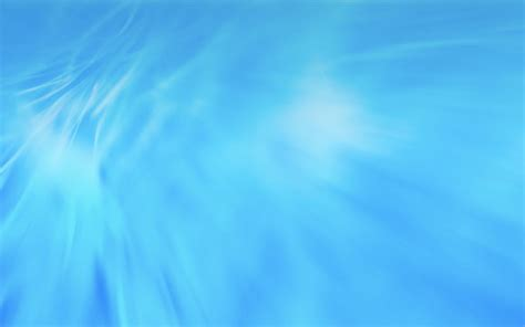 fondo de pantalla semanal azul abstracto en iphoneros