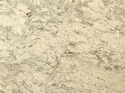 white eyes granite white eyes granite marblex design international