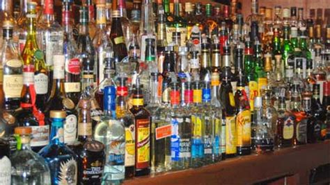 top 10 most popular bar drinks 10 most popular alcohol drinks