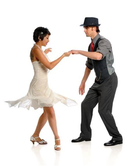 san diego swing dancing dance san diego week of august 29 2016