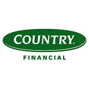 Country Financial Review & Complaints   Farm, Auto & Home
