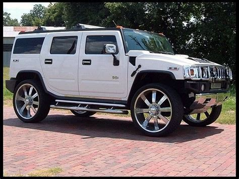 photos of hummer car best 25 hummer cars ideas on hummer h2