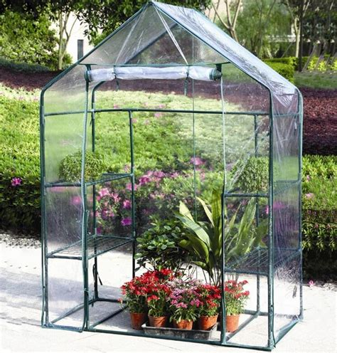 indoor greenhouse popular indoor greenhouse tent buy cheap indoor greenhouse