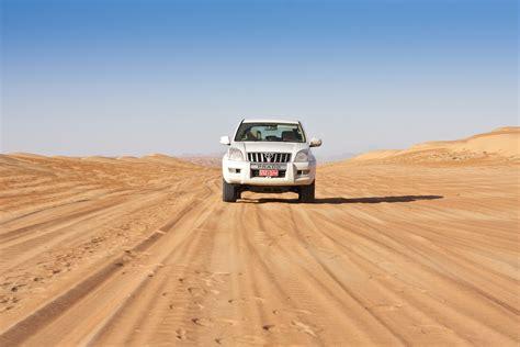 Schnellstes Auto Der Welt Thrust Ssc by Bahla 252 Ber Nizwa Durch Die Wahiba W 252 Ste Oman