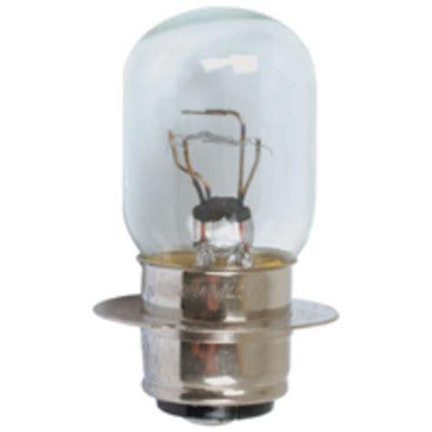 le mehrere glühbirnen schlepper teile 187 shop 12v 50 40w 2 poliger sockel