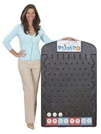 Customizable Plinko Boards Custom Plinko Game Board Sales Plinko Game Rentals Low Prices Plinko Board Template
