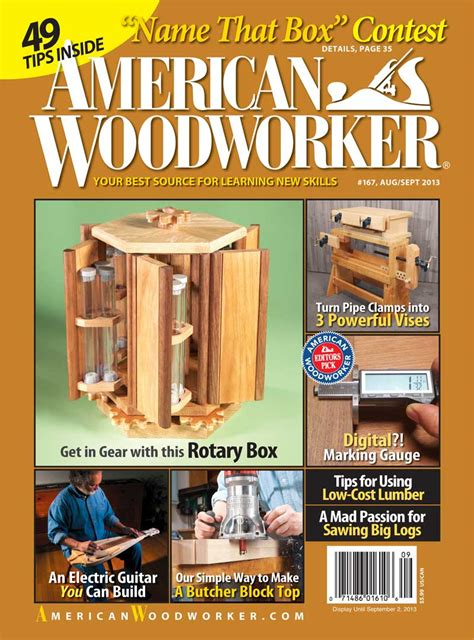 woodworker shoppe 3 classic vises made with pipe cls popular