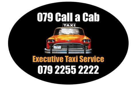 Comfort Taxi Number Call by 079 Call A Cab Taxi Service Based In Cambourne Cambridge