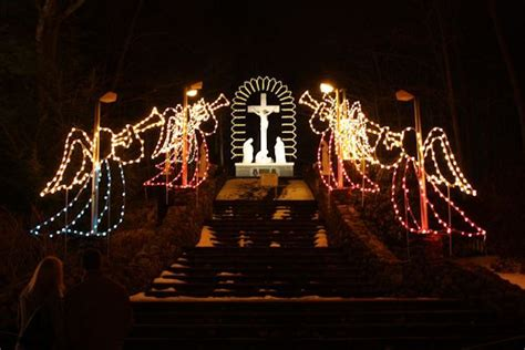 lights in massachusetts attleboro lights massachusetts attleboro