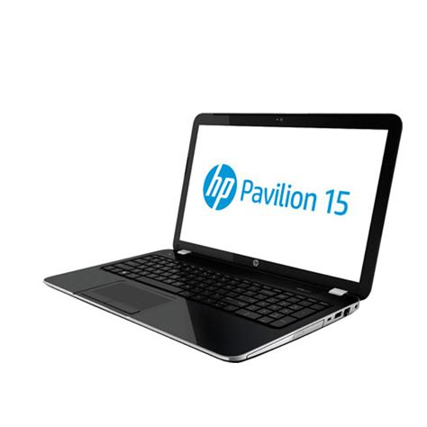 Laptop I5 Vga 2gb Ram 4gb buy hp pavilion 15a i5 4gb ram 1tb hdd 2gb vga