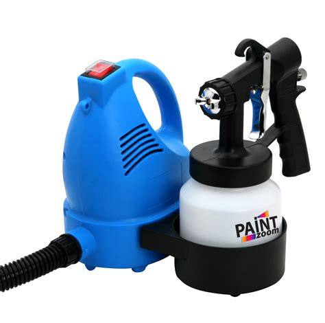 zoom spray painting northern response s paint zoom paint sprayer offers