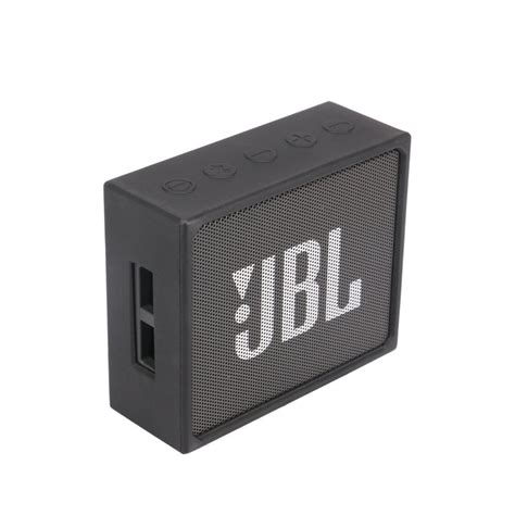 Speaker Jbl Go new pouch travel carry cover bag pouch cover sleeve