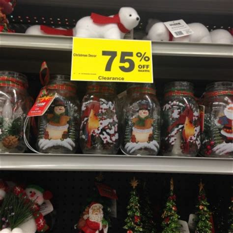rite aide christmas decor clearance rite aid clearance 75 fantastic deals on toys perfume sets decor and