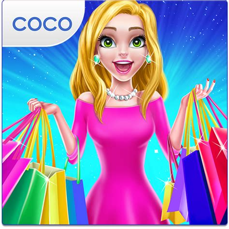 girl games free download amazon com shopping mall girl dress up style game
