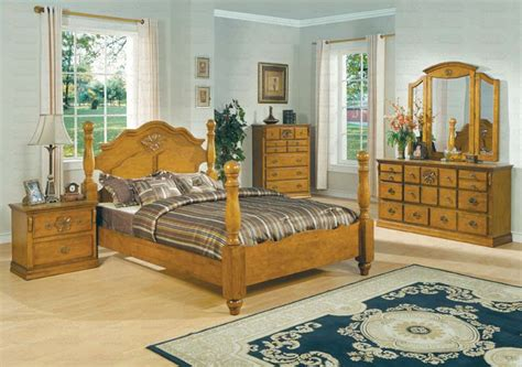 kids queen bedroom furniture save big on the pine customizable brooke bedroom set queen